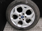 FORD AM5J-1007-EC / AM5J1007EC FOCUS III Turnier 2011 Алюминиевый диск 5x108  R16 EJ 7.0 ET50